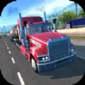 模拟卡车2游戏