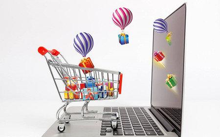 网购软件哪个是正品
