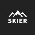初学者必备的滑雪软件