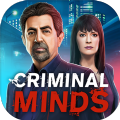 Criminal Minds The Mobile Game