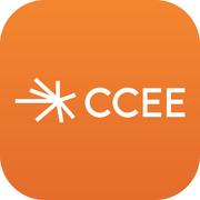 CCEE短视频助手