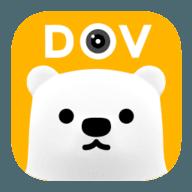 DOV视频社交