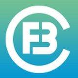 CBF精灵岛区块链