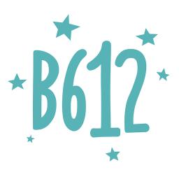 B612冬之物语