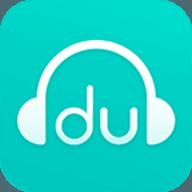 千千音乐 v6.9.0.0