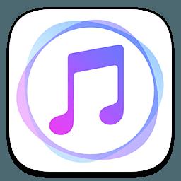 HUAWEI音乐 v2.1