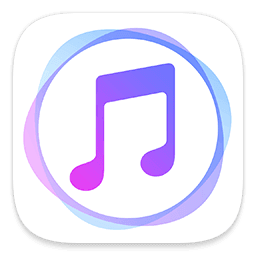 华为音乐 v2.1