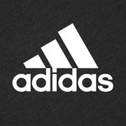adidas v2.7