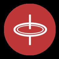 QMD音樂 v1.1.61安卓版