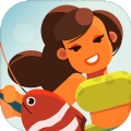 Fishing Talent