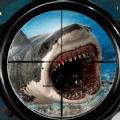 饥鲨狩猎者