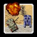 铁锈战争2