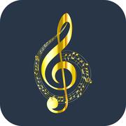 我的music v1.0