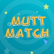 Mutt Match