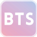 BTS music quiz