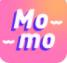 Momo玩图