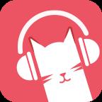猫声有声小说app