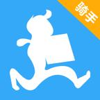 二郎腿骑手版app