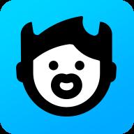务务app