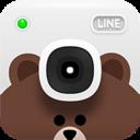 漫画脸p图app