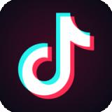 抖音app最新版