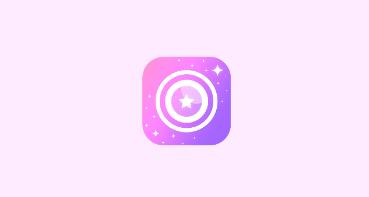 美妆星空妆相机app