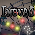 incubo游戏