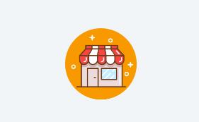 e网商家app