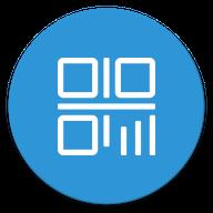 QRCode天生器