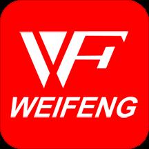 WeiFeng相机