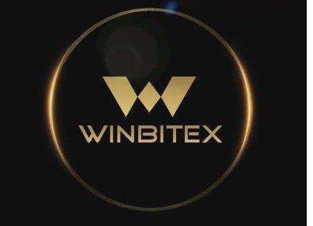 winbitex app数字货币平台登录入口及使用方法