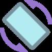 手机分辨率修改软件app