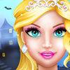 Witch to Princess v1.0