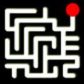 迷宫解谜溜冰模式 v1.04