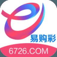 易购彩 v1.6.7