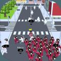 Crowd Popular v2.3.0