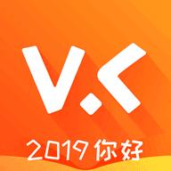 VC短视频 v1.1.10