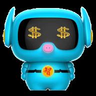 流量猪 v1.0