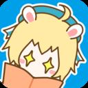 wake漫画 v1.0