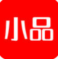 央广小品 v1.0.0
