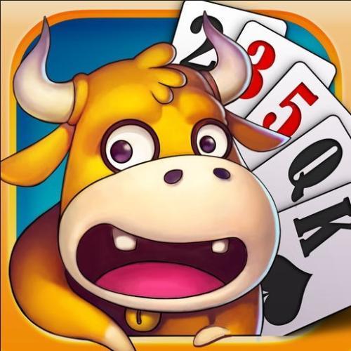 老A扑克斗牛 v1.0.3