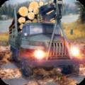 锯木厂司机模拟 v1.1