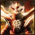 亡灵巫妖模拟器 v0.2