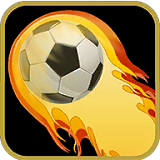 足球冲突全明星 v2.0.15s