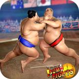 Sumo challenge 2019 v1.0.6