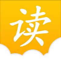 快读快看免费小说 v1.0安卓版
