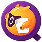 钱宝娱乐棋牌 v1.0.2