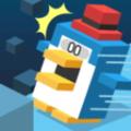 企鹅逃生 v1.0