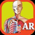 AR人体器 v1.0