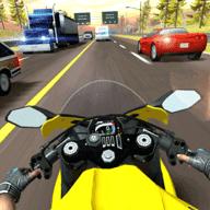 公路摩托车2 v1.2